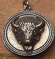 P-A Buffalo