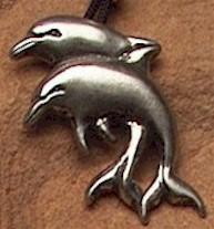 P-A Dolphin