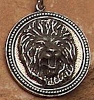 P-A Lion