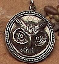 P-A Owl