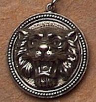 P-A Tiger